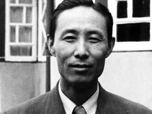 Tsongkha Lhamo Tsering