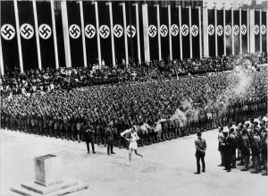 Nazi_Torch