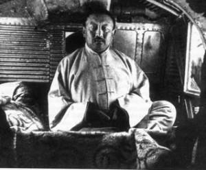 Panchen_Lama