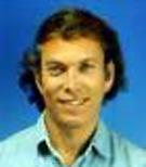 Barry Sautman