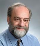Tom Grunfeld