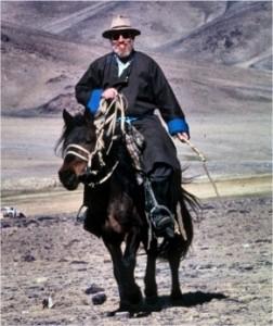 goldstein_horseback_small