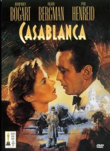 Casablance