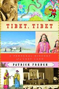 Tibet Tibet