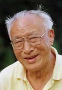 Taktser Rinpoche