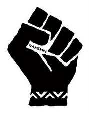 Rangzen fist