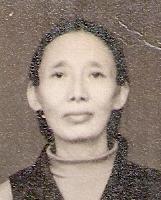 Gyari Dorjee Yudon