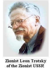 gif-trotsky-with-text
