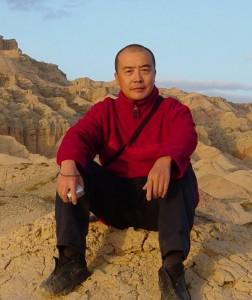 Wang Lixiong-3